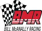 BMR Racing Website